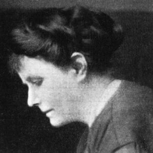 may sinclair 1862 1946 british writer early